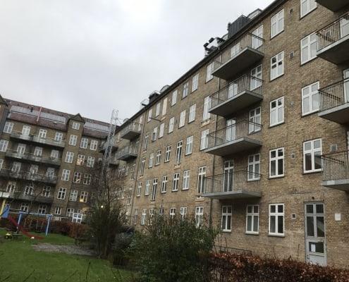 altanprojekt i københavn