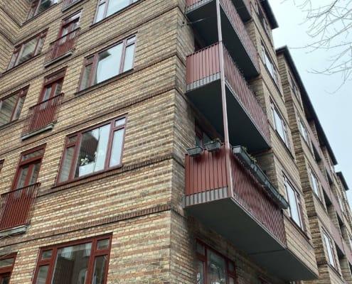 renovering og bygeherrerådgivning i københavn