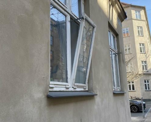 energioptimer af boliger
